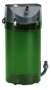 eheim-classic-canister-filter