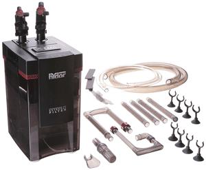 hydor-external-canister-filter