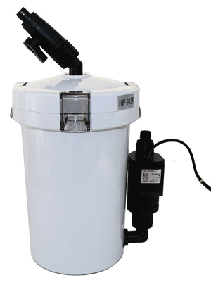 sunsun-canister-filter