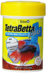 betta-fish-food