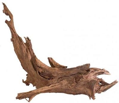 aquarium-driftwood