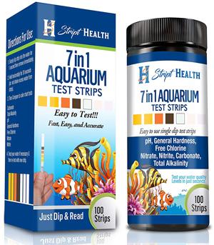 stript-health-aquarium-water-testing