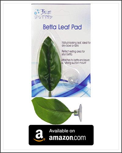 betta-leaf-hammock-2