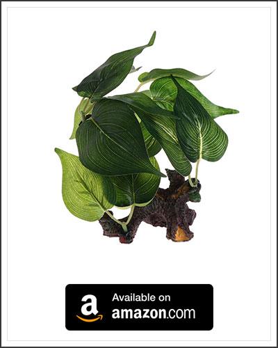 plastic-aquarium-plant-2