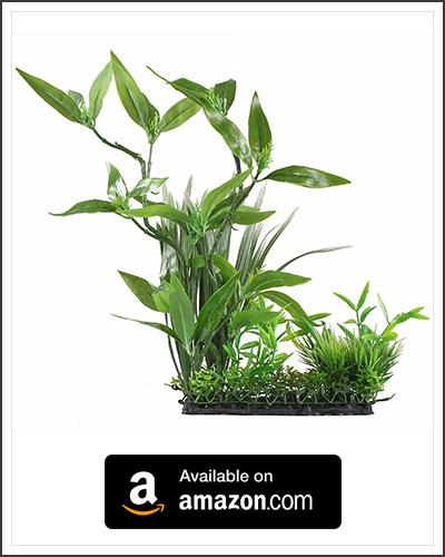 plastic-aquarium-plant-4