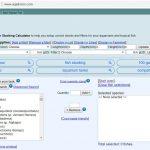 AqAdvisor-main-page