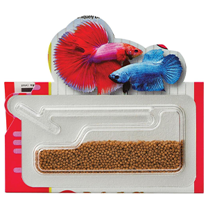 fish-food-Hikari-Betta-Bio-Gold-Baby-Pellets