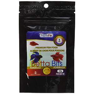 fish-food-Northfin-Food-Betta-Bits
