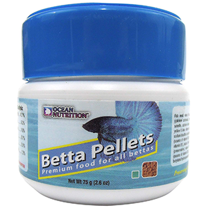 fish-food-Ocean-Nutrition-Atison's-Betta-Food