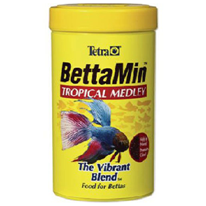 fish-food-Tetra-16838-BettaMin-Flakes