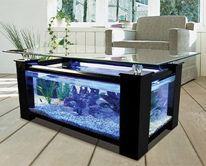 aquarium-coffee-table-image-1