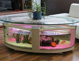 aquarium-coffee-table-image-12