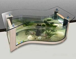aquarium-coffee-table-image-13