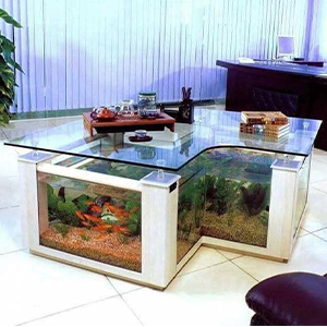 aquarium-coffee-table-image-3