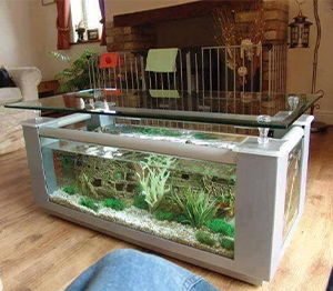aquarium-coffee-table-image-4