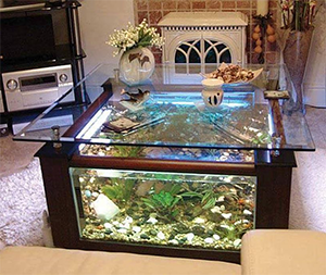 aquarium-coffee-table-image-5