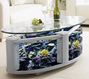 aquarium-coffee-table-image-7