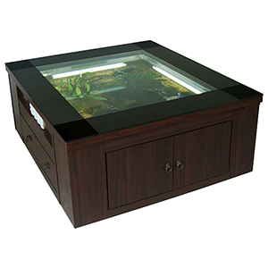 aquarium-coffee-table-image-8