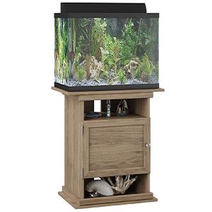 Ameriwood-Aquarium-Stand