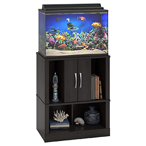 Ameriwood-Home-Cove-Aquarium-Stand