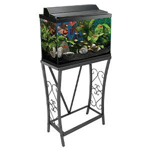 Aquatic-Fundamentals-10-Gallon-Aquarium-Stand