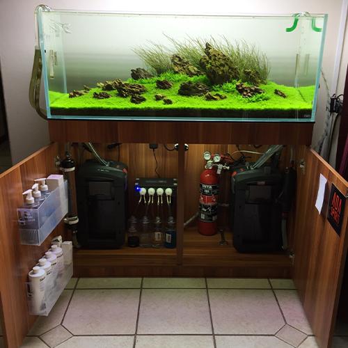 title-image-aquarium-stand
