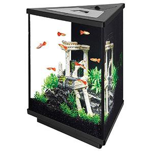 Aqueon-LED-Tri-Scape-Starter-Aquarium-Kit