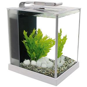 Fluval-Spec-III-Aquarium-Kit