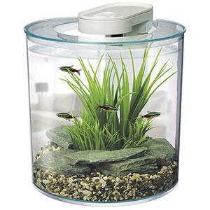 Hagen-Marina-360-Degree-Aquarium-Starter-Kit