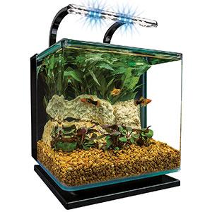MarineLand-Contour-Glass-Aquarium-Kit-with-Rail-Light